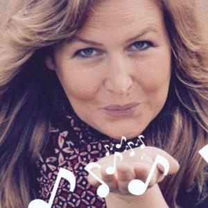 Mona Köppen.2jpg