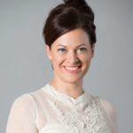 Shailia Stephens-Würsig